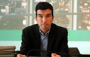 Maurizio-Martina-Ministro-MIPAAF.jpg