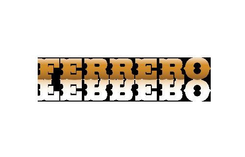 Risultati immagini per Ferrero