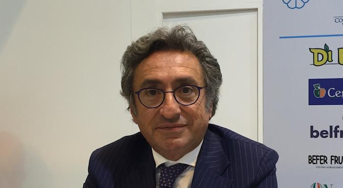 I GROSSISTI ITALIANI, SPAGNOLI E FRANCESI UNITI PER CREARE UN NETWORK LOGISTICO