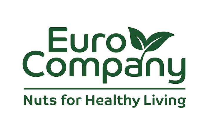 Eurocompany si rinnova nuovo logo e sito web corriere for Logo sito web