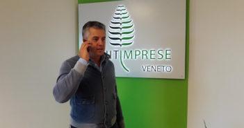 """VENETO, PEZZO (FRUITIMPRESE): """"STAGIONE IN RISALITA PER MELE E KIWI, ORTAGGI IN DIFFICOLTÀ"""""""