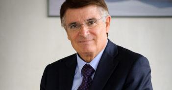 LE BARRIERE FITOSANITARIE DEVONO DIVENTARE UN PROBLEMA ED UNA PRIORITÀ DELL'EUROPA