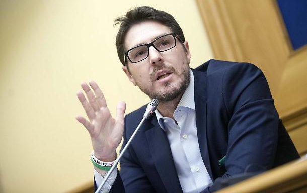GOVERNO, NICOLA MOLTENI VERSO L'ELEZIONE A MINISTRO DELLE POLITICHE AGRICOLE