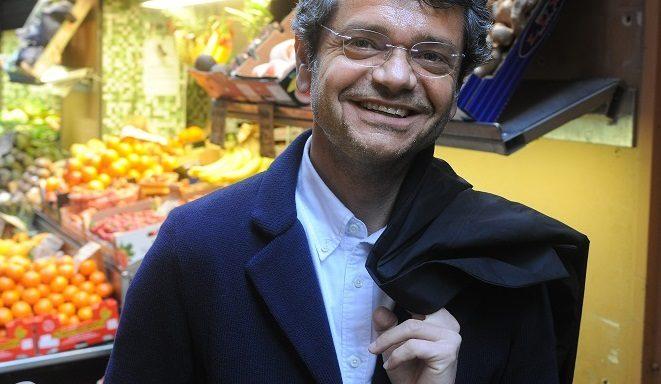 SETTIMO ESERCIZIO UTILE CONSECUTIVO PER IL CAAB DI BOLOGNA. SEGRÈ CONFERMATO ALLA PRESIDENZA