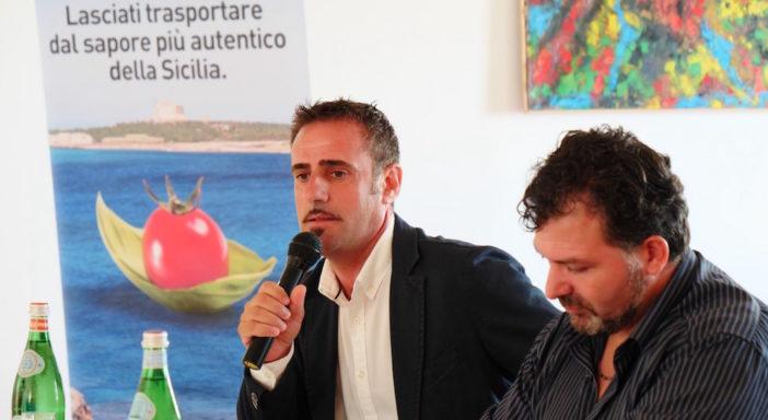 """POMODORO DI PACHINO IGP, """"IN 5 ANNI CRESCIUTO A VALORE DEL 174%"""""""