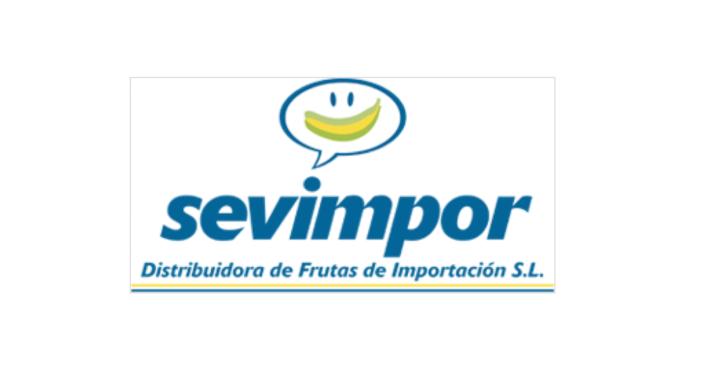 ORSERO SI ESPANDE IN SPAGNA: ACQUISITA SEVIMPOR