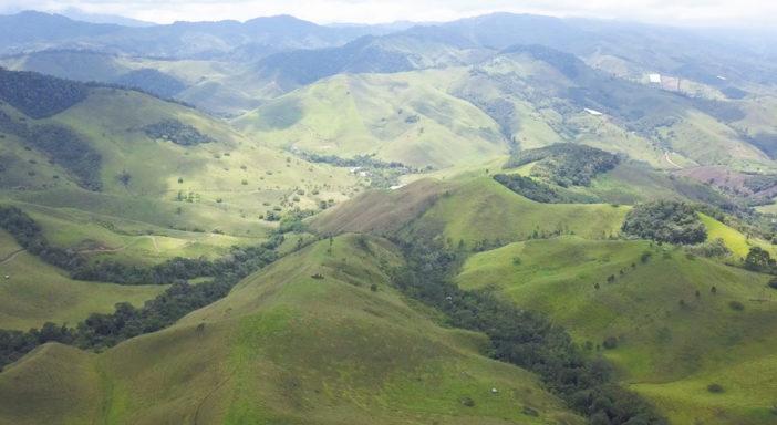 BATTAGLIO, NUOVO PROGETTO SULL'AVOCADO: IN COLOMBIA NASCE AGRICOLA PERSEA