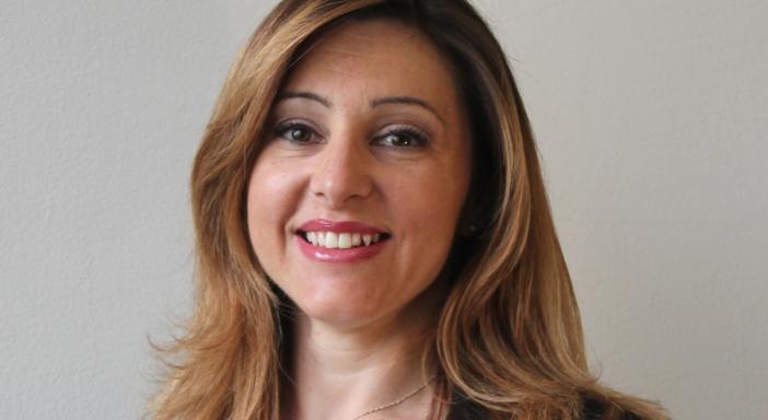 SIMONA RUBBI (CSO), VICEPRESIDENTE GRUPPO DI DIALOGO PROMOZIONE E QUALITÀ DELL'UE