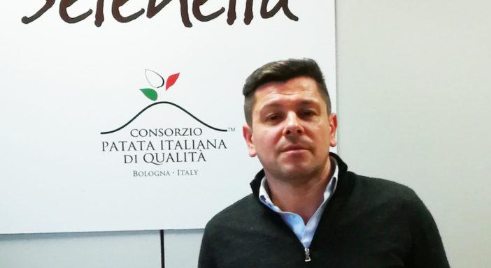 SELENELLA, PARTENZA POSITIVA DELLE NEW ENTRY DI CIPOLLE E CAROTE