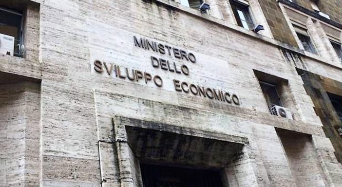 EXPORT DI AGRUMI IN CINA. VERTICE AL MISE