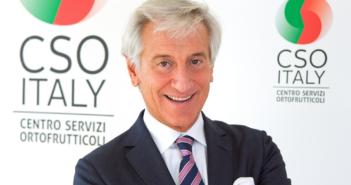 L'ITALIA SULLA STRADA DEL GREEN DEAL, MA RESTA DA GARANTIRE  LA SOSTENIBILITA'  ECONOMICA