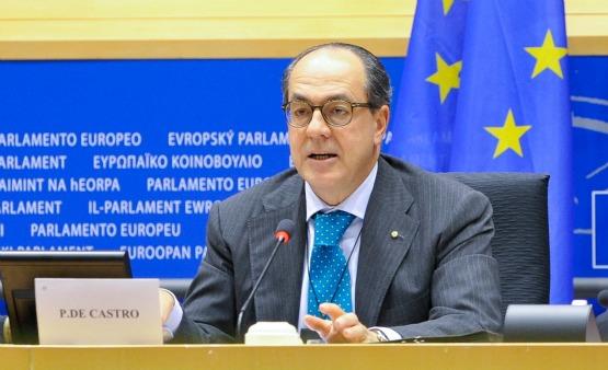 UE, COMMISSIONE AGRICOLTURA APPROVA ACCORDO SU ESTENSIONE DELLA PAC