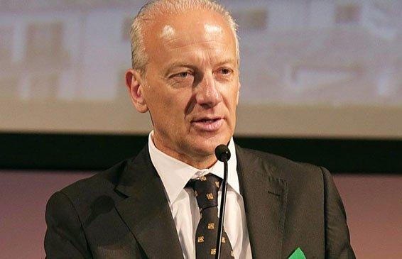 CIMICE, IL VENETO INVESTE 4,5 MILIONI FINO AL 2022
