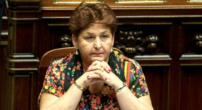 """MALTEMPO AL SUD, BELLANOVA: """"IN CONTATTO CON LE REGIONI COLPITE PER LE STIME DEI DANNI"""""""