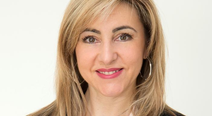 SIMONA RUBBI (CSO) RIELETTA VICE PRESIDENTE GRUPPO DIALOGO CIVILE UE