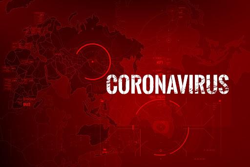 """CORONAVIRUS, OPERAI AGRICOLI RUMENI IN QUARANTENA. COLDIRETTI: """"MADE IN ITALY A RISCHIO"""""""
