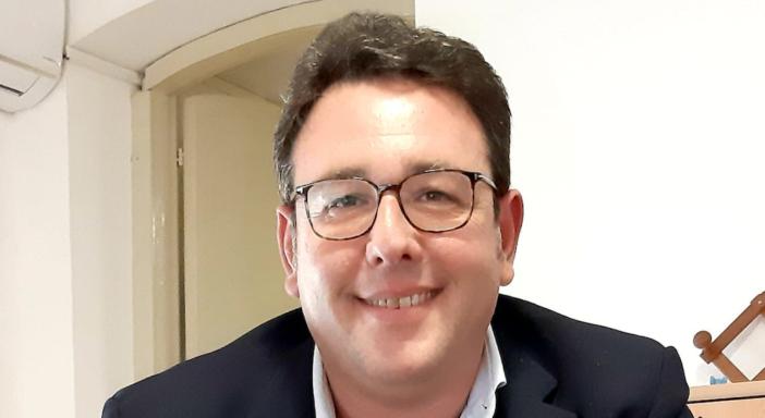 ARANCIA ROSSA DI SICILIA, GIOVANNI SELVAGGI CONFERMATO PRESIDENTE
