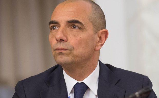 """PRATICHE SLEALI, FILIERA ITALIA: """"SERVE UN ORGANISMO DI CONTROLLO SERIO"""""""