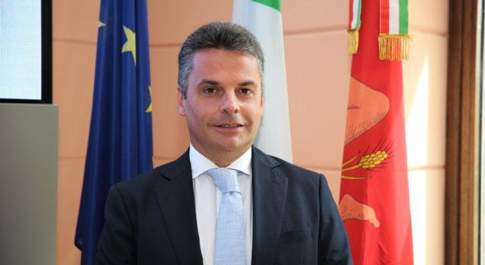 CONTAINER DI MELOGRANI DETERIORATI IN ARRIVO DALLA TUNISIA RESPINTO AL PORTO DI PALERMO